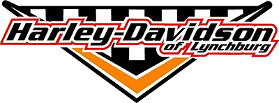 Harley-Davidson of Lynchburg